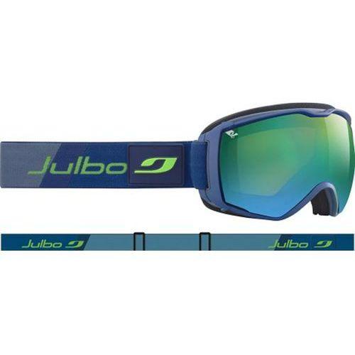 Julbo Gogle narciarskie airflux j748 polarized 91126
