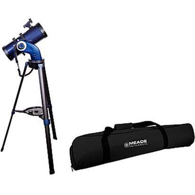 Teleskopy Meade aksonet.pl