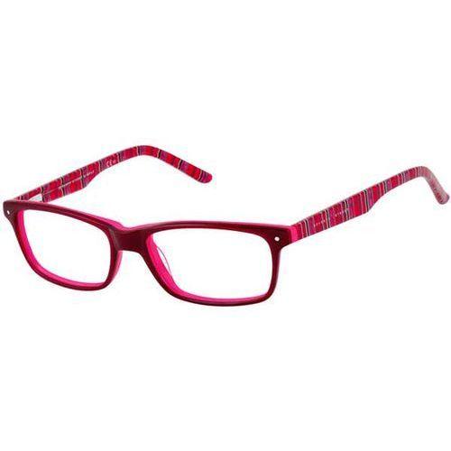 Okulary korekcyjne s202/n z8y Seventh street