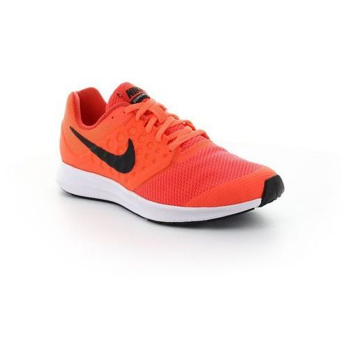 Buty Nike Downshifter 7 869969-800, 1 rozmiar