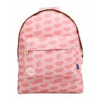 torba podróżna MI-PAC - Lypsyl Alpine Strawberry (003) rozmiar: OS