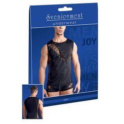 Sukienki i koszulki erotyczne   Sexshop112.pl