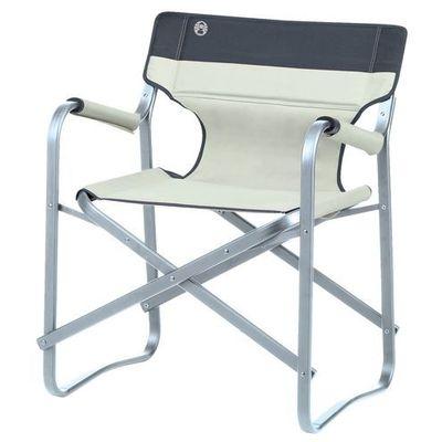 Krzesła COLEMAN