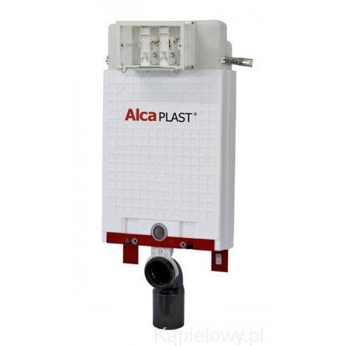 Alcaplast Alcamodul spłuczka podtynkowa a100/1000