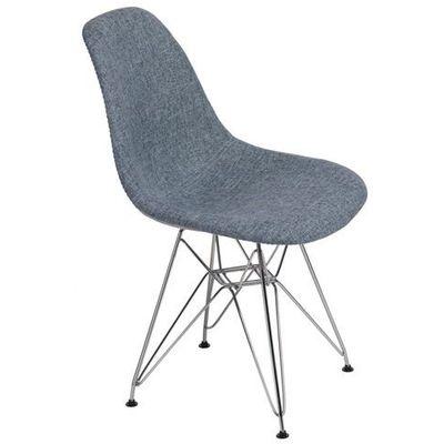 Krzesła D2.DESIGN Meb24.pl