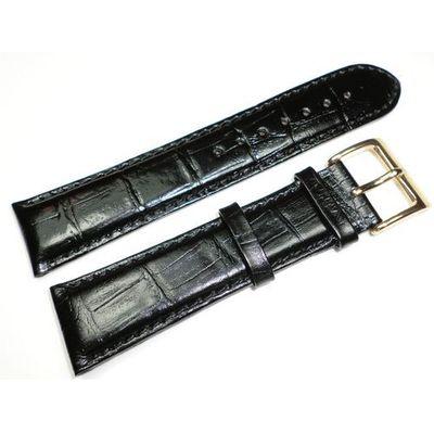 Paski do zegarków ATLANTIC otozegarki