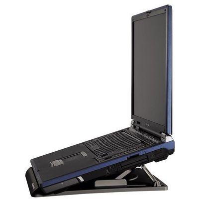 Podstawki pod laptopa Hama