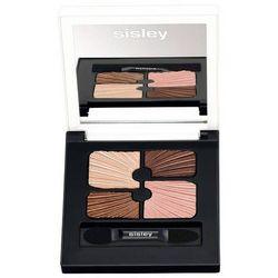 Palety i zestawy do makijażu Sisley Sephora