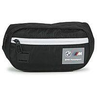Biodrówki Puma BMW M Motorsport Waist Bag 5% zniżki z kodem PL5SO21. Nie dotyczy produktów partnerskich.