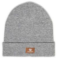 czapka zimowa RAGWEAR - Tadria A Grey (3000)