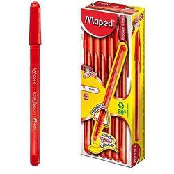 Długopisy  Maped WoJAN