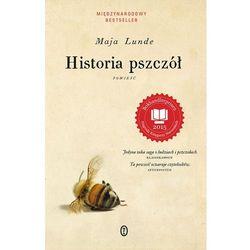Historia  Wydawnictwo Literackie