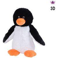 ® pingwinek marki Warmies