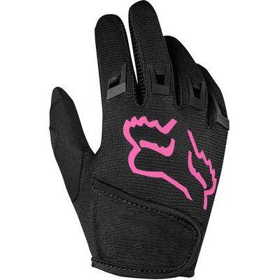 Rękawiczki dla dzieci Fox Bikester