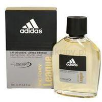 victory league woda po goleniu dla mężczyzn 100 ml + do każdego zamówienia upominek. wyprodukowany przez Adidas