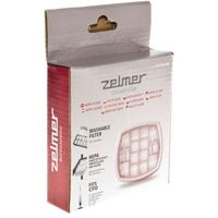 Filtr do odkurzacza ZELMER VC1200 CITO (HEPA) (5900215022666)