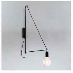 Lampy ścienne  Shilo =mlamp.pl= | rozświetlamy wnętrza