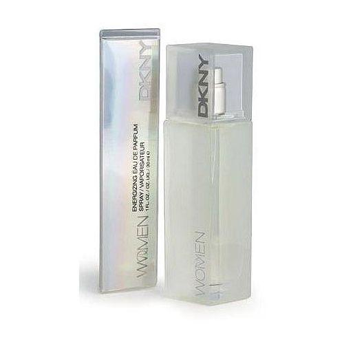 Tester - women woda perfumowana 100ml + próbka gratis! Donna karan dkny