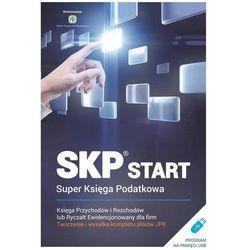 Programy handlowo-księgowe  TECHLAND ELECTRO.pl
