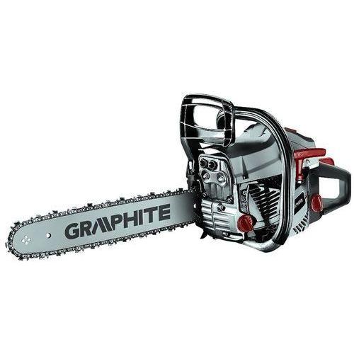 Graphite 89G490