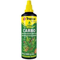 Tropical carbo 500ml (5900469330661)
