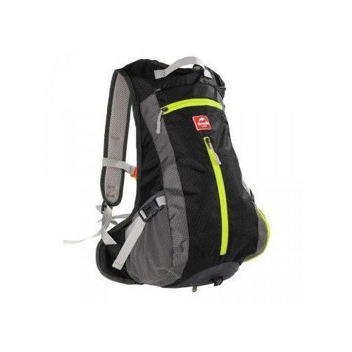 d8bc7aa43168f Zobacz ofertę NATUREHIKE Plecak rowerowy 15L OUTDOOR CYCLING BAG - waga 460