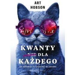 Numerologia, wróżby, senniki, horoskopy  Prószyński Media InBook.pl