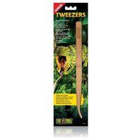 bambusowa pinceta do karmienia dostawa gratis od 99 zł + super okazje marki Exo terra