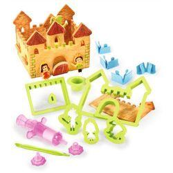 Pozostałe zabawki AGD  Smoby InBook.pl