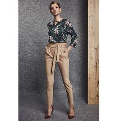 Spodnie damskie  Ennywear Balladine.com