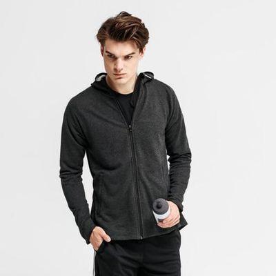 Bluzy męskie Adidas 50style.pl