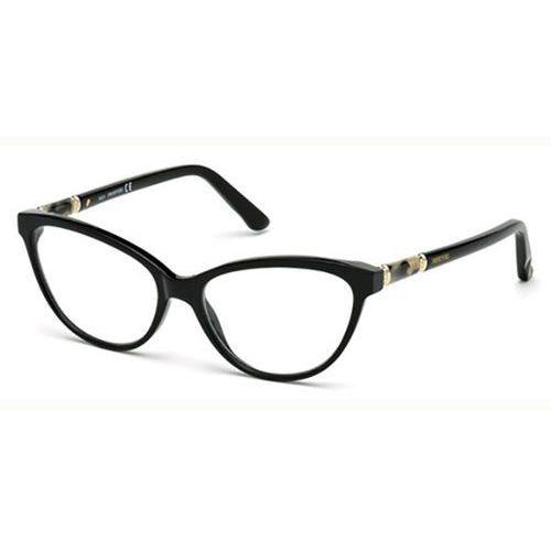 Swarovski Okulary korekcyjne sk 5159 001