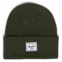 czapka zimowa HERSCHEL - Elmer Ivy Green (1362)