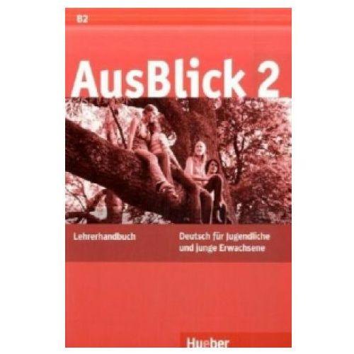 Lehrerhandbuch (2009)