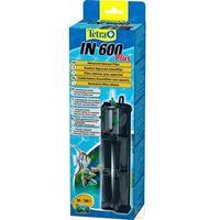 in plus internal filter in 600 - filtr wewnętrzny do akw. 50-100l marki Tetratec