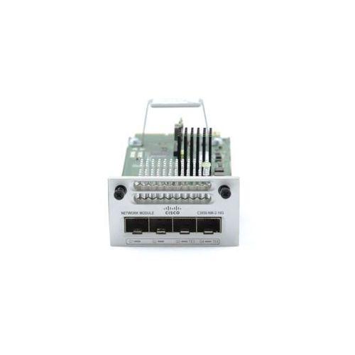 Cisco C3850-nm-2-10g