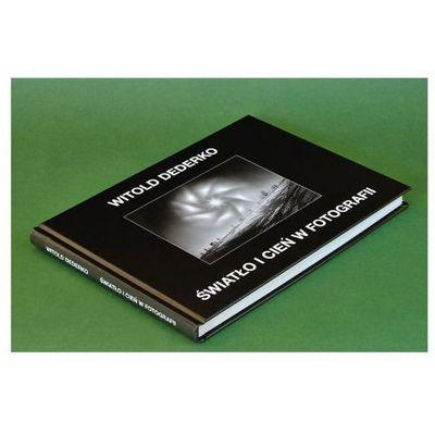 Pozostałe książki  fotociemnia.pl