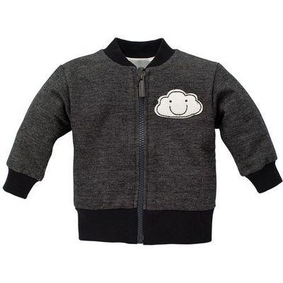 Bluzy dla dzieci Pinokio E-kidi