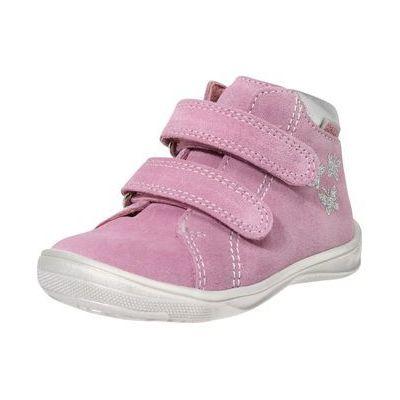 Buty sportowe dla dzieci RICHTER