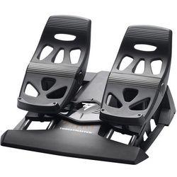 Thrustmaster joy pedały samolotowe t.flight rudder pedals (2960764) szybka dostawa! darmowy odbiór w 21 miastach!