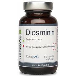 Pozostałe leki chorób serca i układu krążenia  Kenay AG Hurtownia Suplementów Diety i Kosmetyków Relax