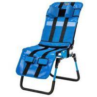 Akces-med Akvosego fotel kąpielowy akvosego, fotel kąpielowy,