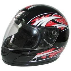 Kaski motocyklowe  TORQ ELECTRO.pl