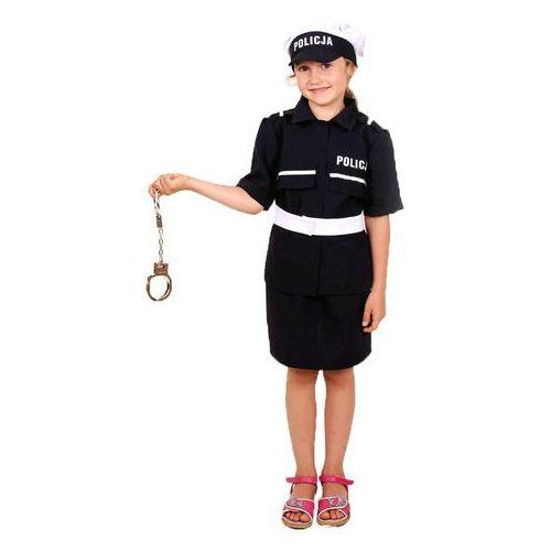776c9812cf133b Kostiumy dla dzieci (policyjny) - ceny / opinie - sklep SkladBlawatny.pl