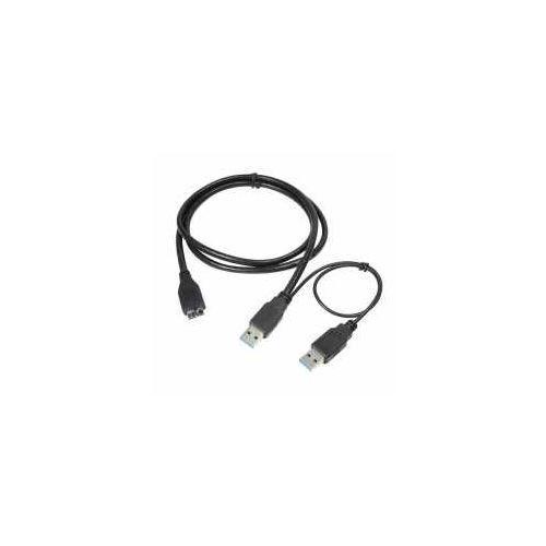 Logilink Kabel usb 3.0 y cu0073 1,8 m