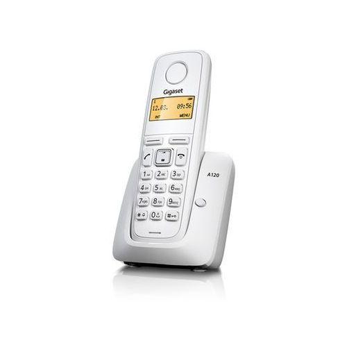 Telefon Siemens Gigaset A120