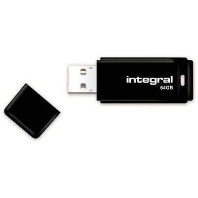PenDrive Integral