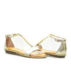 Sandały damskie Carinii Arturo