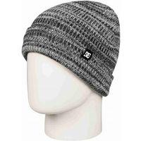 czapka zimowa DC - Joyfull J Hats Krp0 (KRP0) rozmiar: OS