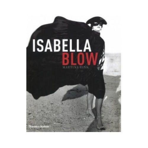 Isabella Blow, Thames & Hudson LTD
